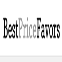 bestpricefavors.com coupons