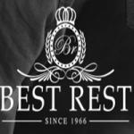 bestreststore.com coupons