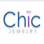 chicjewelry.com coupons