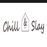 chillandslay.com coupons
