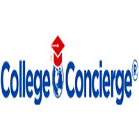 college-concierge.com coupons