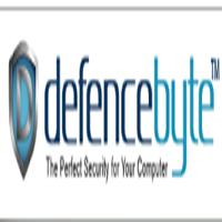 defencebyte.com coupons