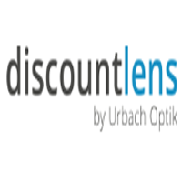 discountlens.fr coupons