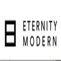 eternitymodern.ca coupons