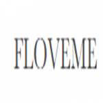 floveme.com coupons