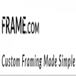 frame.com coupons