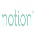 getnotion.com coupons