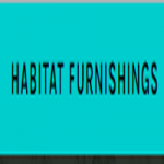 habitatfurnishings.com coupons
