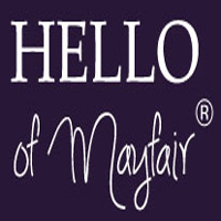 helloofmayfair.com coupons