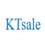 ktsale.com coupons