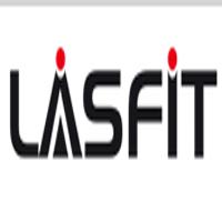 lasfit.com coupons