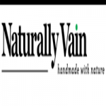 naturallyvain.ca coupons