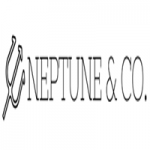 neptunenco.com coupons