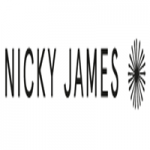 nickyjames.co.uk coupons