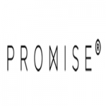 promise-cosmetics.com coupons