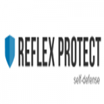 reflexprotect.com coupons