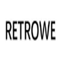 retrowe.com coupons