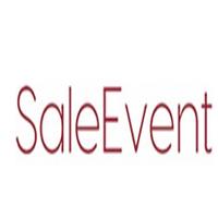 saleevent.com coupons