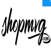 shopmvg.com coupons