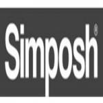 simposh.myshopify.com coupons