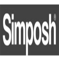 simposh.myshopify.com coupons