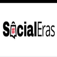 socialeras.com coupons