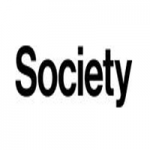 societyproducts.co coupons