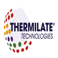 thermilate.com coupons