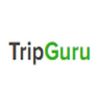 thetripguru.com coupons