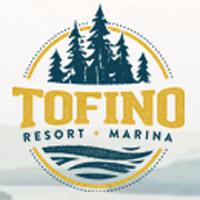 tofinoresortandmarina.com coupons