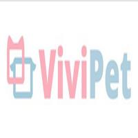 vivipet.com coupons