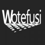 wotefusi.com coupons