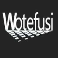 wotefusi.com coupons