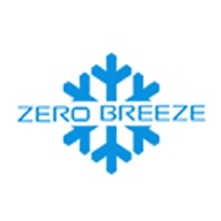 zerobreeze.com coupons