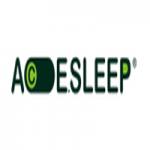 acesleeps.com coupons