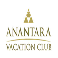 anantaravacationclub.com coupons