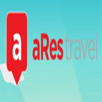 arestravel.com coupons