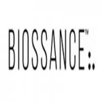 biossance.com.br coupons