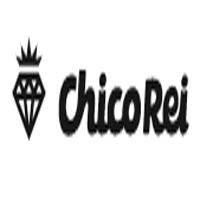 chicorei.com coupons