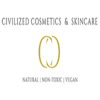 civilizedcosmetics.com coupons