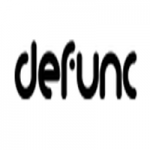 defunc.com coupons