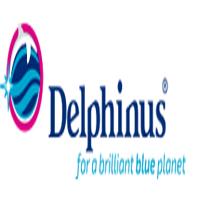 delphinusworld.com coupons