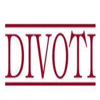 divoti.com coupons