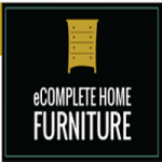 ecompletehomefurniture.com coupons