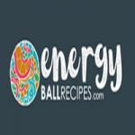 energyballrecipes.com coupons
