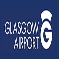 glasgowairport.com coupons