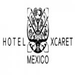hotelxcaret.com coupons
