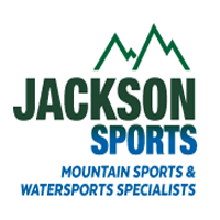 jackson-sports.com coupons