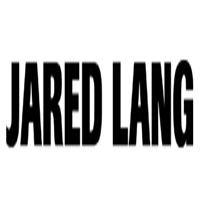 jaredlangcollection.com coupons