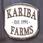 karibafarms.com coupons